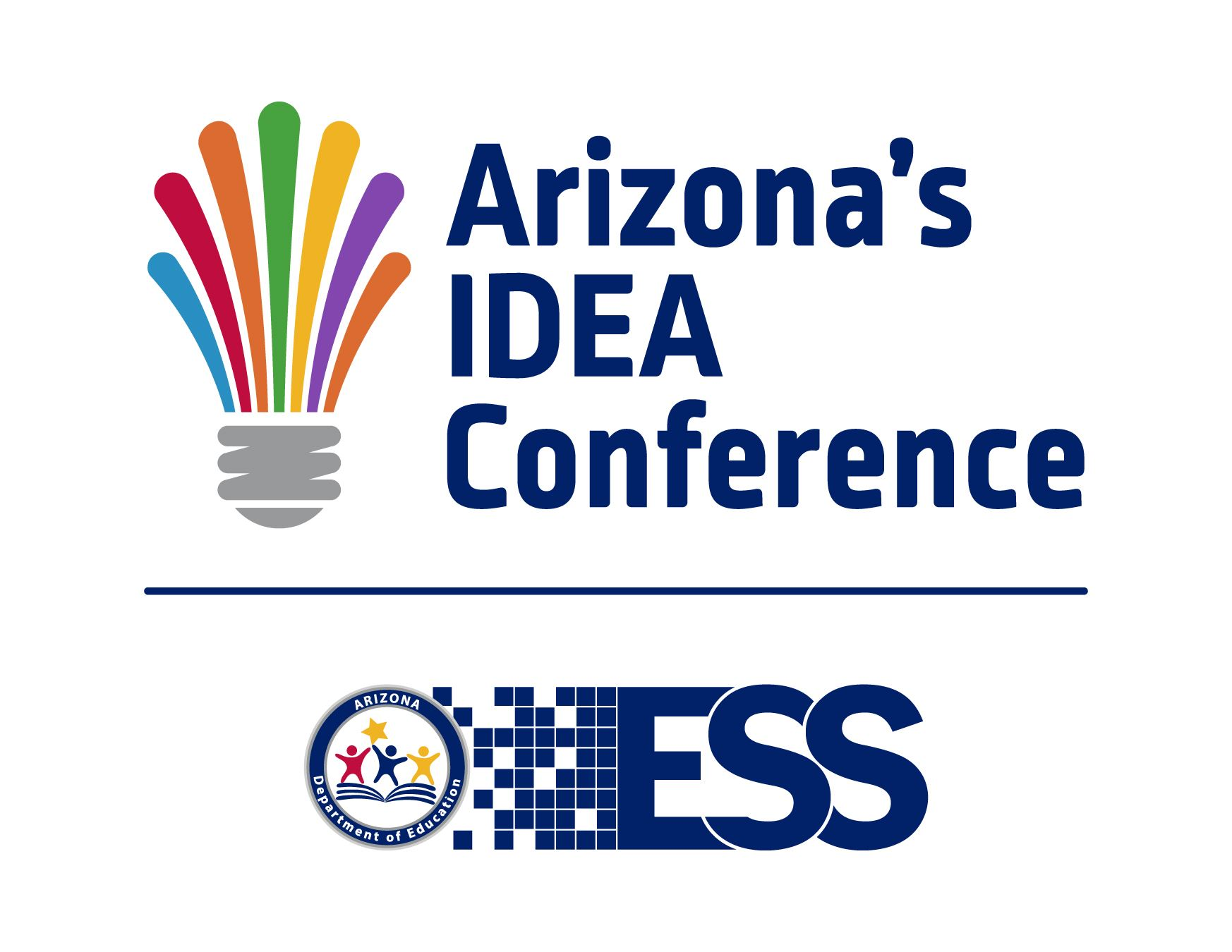 Arizona's IDEA Conference