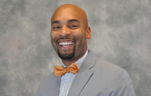 RSD School Board Appoints Dr. Quintin Boyce as District Superintendent