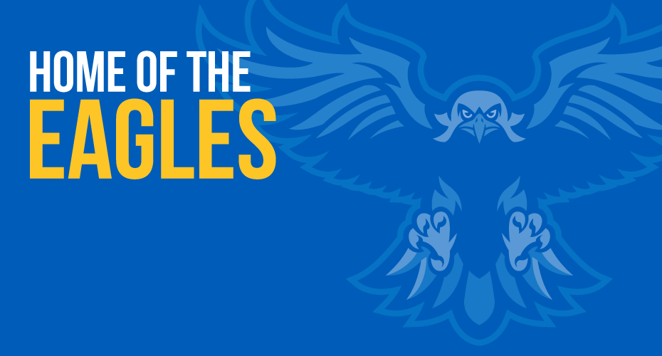 Valley View Leadership Academy / Homepage